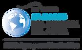 WWD2020-Special_logo-CMJN_square_Spanish