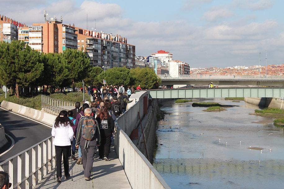 MadridRío_05.jpg