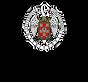 logo Complutense.png