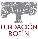 logo-vector-fundacion-botin_edited.jpg
