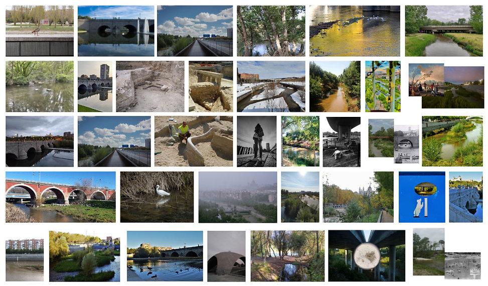collage-fotos_horizontal.jpg