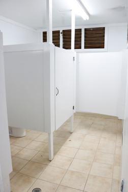 BH #2 Interior (Men)