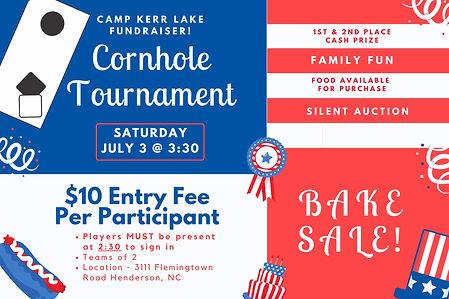 Display Cornhole Tournament 2021 12x8.jp
