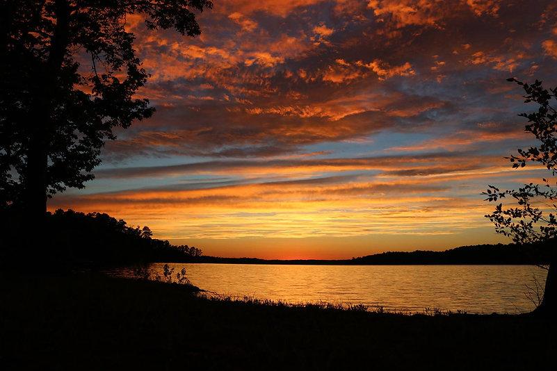 sunset_hero1.jpg