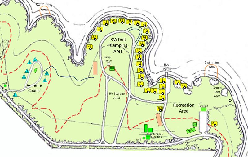CKL-sitemap.png