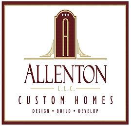 Allenton Logo.jpg