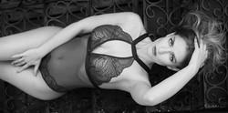 Еротични Фотосесии