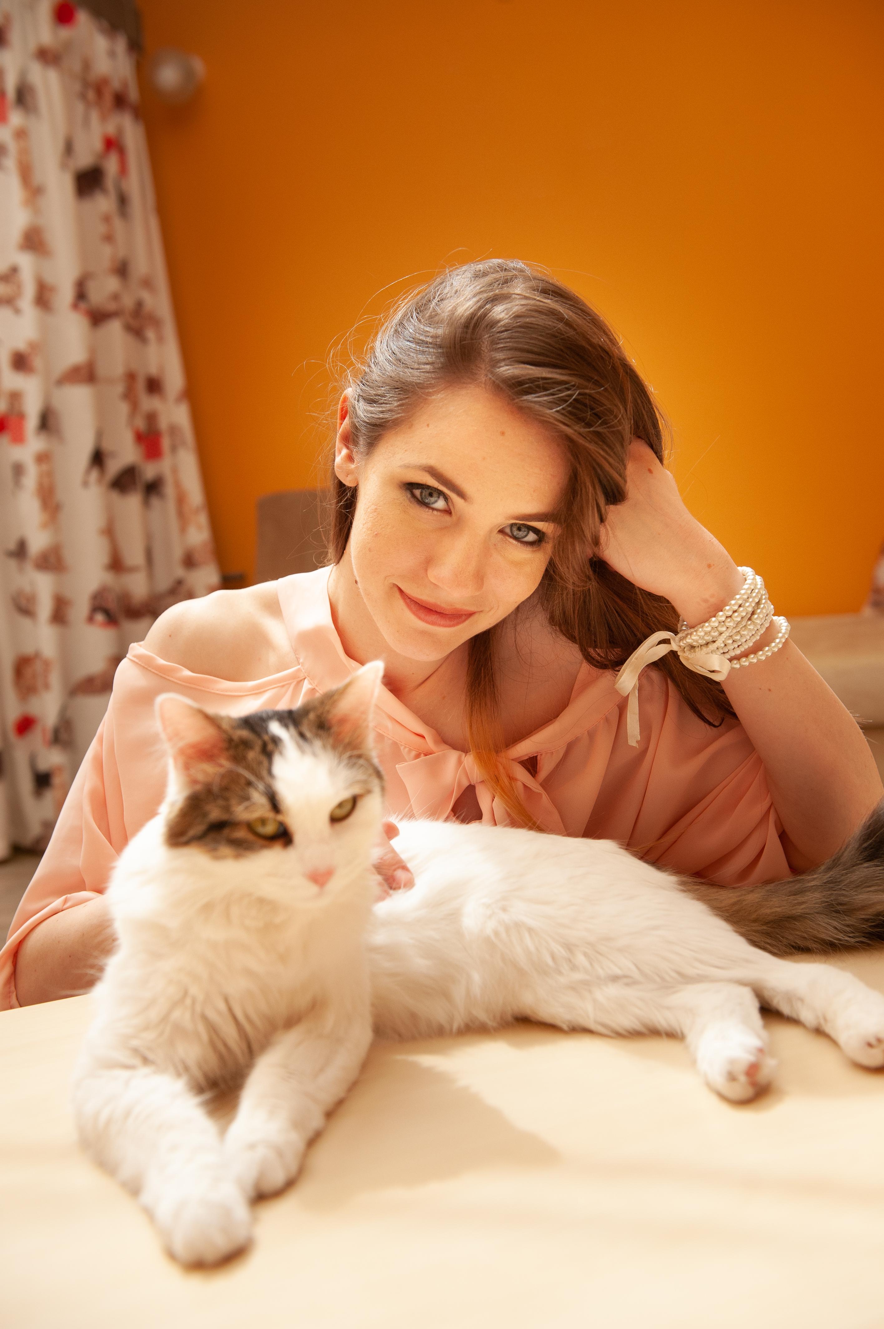 KameliyaAtanasovaPhoto-0304