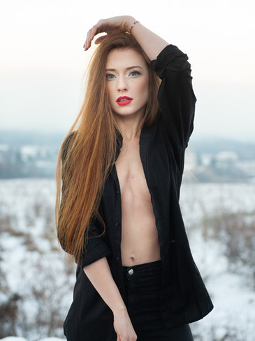 KameliyaAtanasovaPhoto-8144.jpg