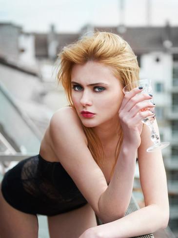KameliyaAtanasova_DSC3915_retush.jpg