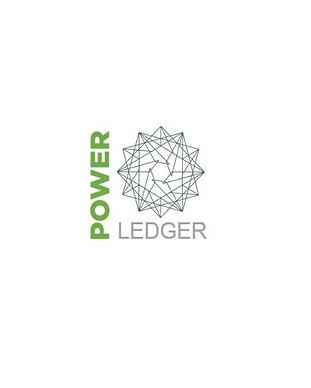 Powerledger.png