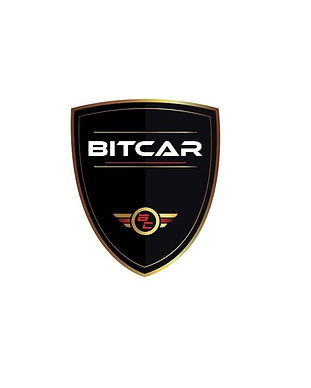 Bitcar .jpg