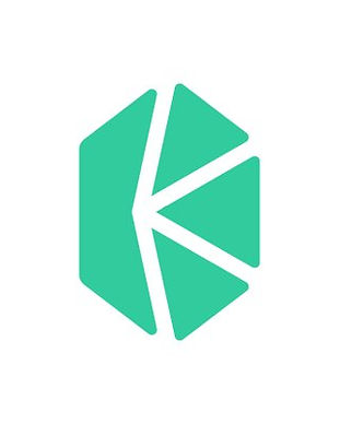 KNC.jpg