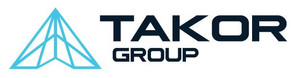 takor group.jpg