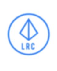 LRC.png