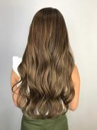 Mirror Mirror Hair & Nail Lounge Hair St