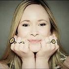 Charlotte Lowe Sterling Silver & Gold Vermeil Jewellery @ www.catherine-bishop.com