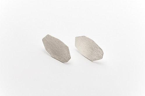 Deco Echo Anna Krol Earrings