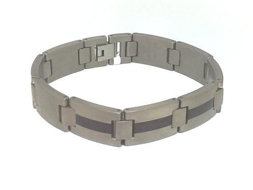 Feniom Titanium Bracelet