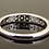 Thumbnail: Aquamarine and Diamond eternity ring- White gold.
