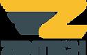 Zentech Logo 10032018 V1.png