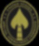SOCOMc.png