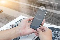 mobile-solutions.jpg