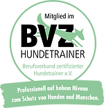 BVZ_HUNDETRAINER_Logo_rund_neu (1).png