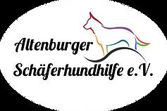 Schäferhundhilfe