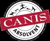 CANIS - Zentrum für Kynologie