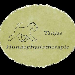 Tanjas Hundephysiotherapie