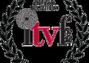 Dr.+Seeds+-+ITV+Fest++3000+X+2125.png
