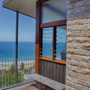 Timber louvre window.jpg