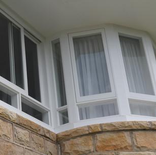 Heritage window renovation.jpg