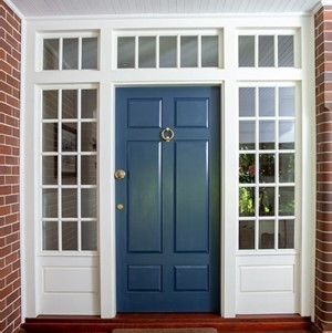 Set the Tone for Your Home: Start with Custom Front Doors Sydney