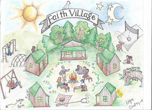 faithvillagesigned.jpg