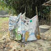 sanitair-nw.jpg