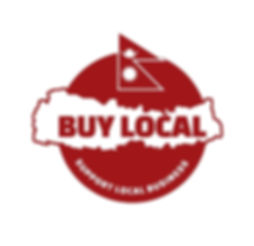 Buy-Local-web-2.jpg