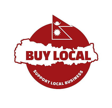 Buy-Local-web-2.jpg