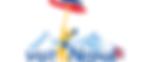 uploads_2018_06_Logo_VisitNepal2020_Whit