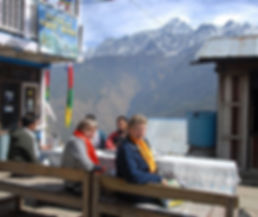 Meeting-at-Potala-Guesthouse.jpg
