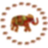 logo nieuw  wit.jpg