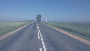 Empty Road_edited.jpg