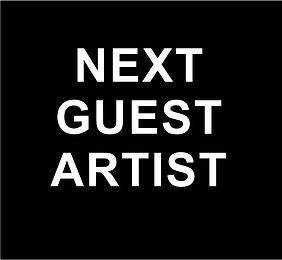 next guest artist.jpg