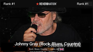 Johnny Gray Rank #1 Reverb Amended.jpg