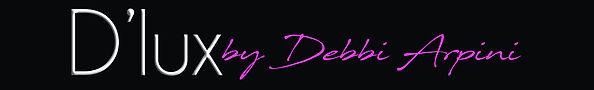 D'Lux Logo2.jpg