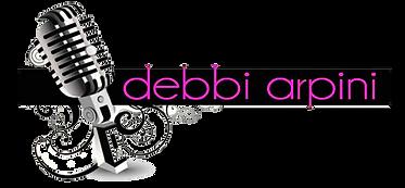 deb logo png.png