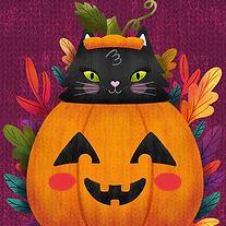 pumpkin-kitty.jpg