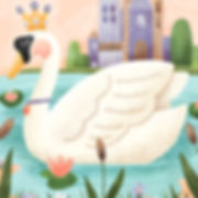 royal-swan.jpg