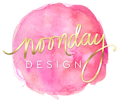 Noonday Design logo